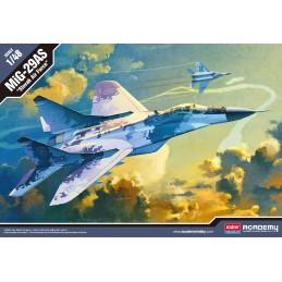 Model Kit letadlo 12227 -...