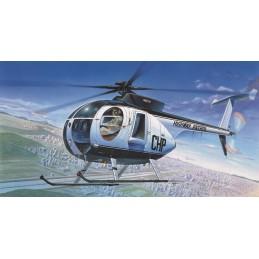 Model Kit vrtulník 12249 -...