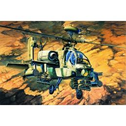 Model Kit vrtulník 12262 -...