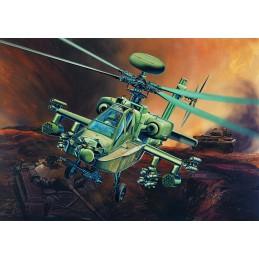 Model Kit vrtulník 12268 -...