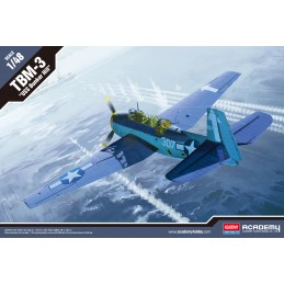 Model Kit letadlo 12285 -...
