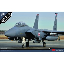 Model Kit letadlo 12295 -...
