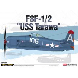 Model Kit letadlo 12313 -...