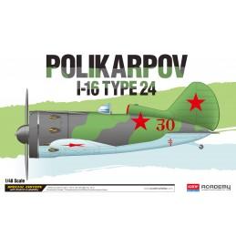 Model Kit letadlo 12314 -...