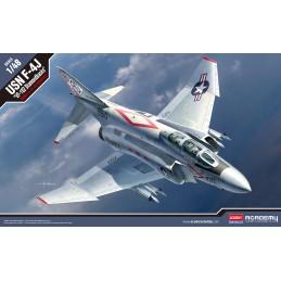 Model Kit letadlo 12323 -...