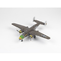 Model Kit letadlo 12328 -...