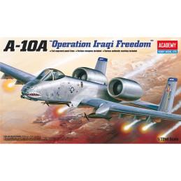 Model Kit letadlo 12402 -...