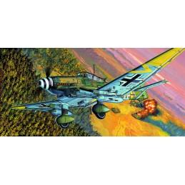 Model Kit letadlo 12404 -...