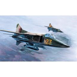 Model Kit letadlo 12455 -...