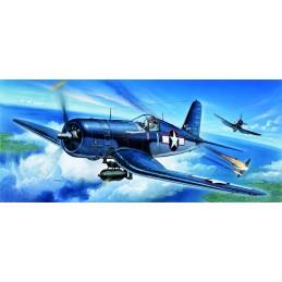 Model Kit letadlo 12457 -...