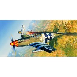 Model Kit letadlo 12464 -...