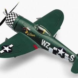 Model Kit letadlo 12474 -...