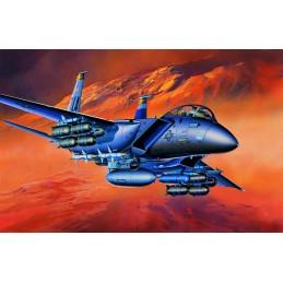 Model Kit letadlo 12478 -...