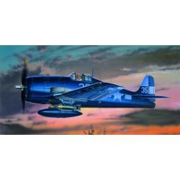 Model Kit letadlo 12481 -...