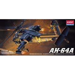 Model Kit vrtulník 12488 -...