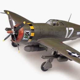 Model Kit letadlo 12492 -...