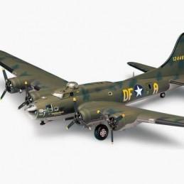 Model Kit letadlo 12495 -...