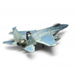 Model Kit letadlo 12506 -...