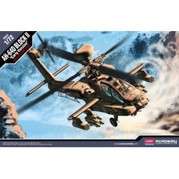 Model Kit vrtulník 12514 -...