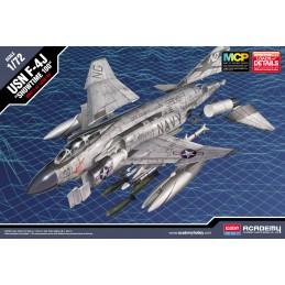Model Kit letadlo 12515 -...