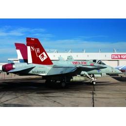Model Kit letadlo 12520 -...
