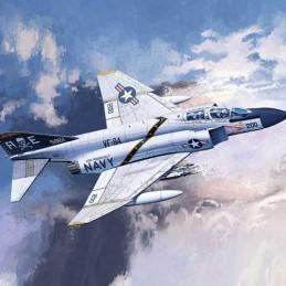 Model Kit letadlo 12529 -...