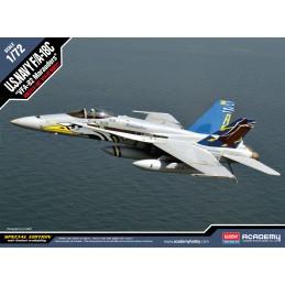Model Kit letadlo 12534 -...