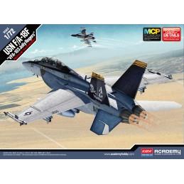 Model Kit letadlo 12535 -...