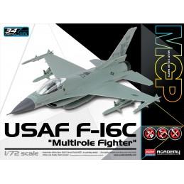 Model Kit letadlo 12541 -...