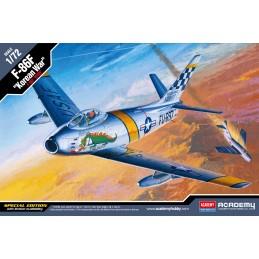 Model Kit letadlo 12546 -...