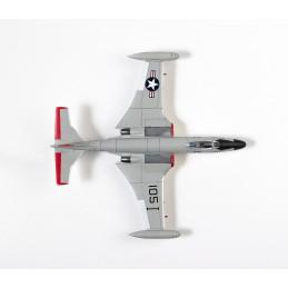 Model Kit letadlo 12548 -...