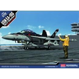 Model Kit letadlo 12560 -...