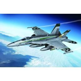 Model Kit letadlo 12565 -...