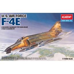 Model Kit letadlo 12605 -...