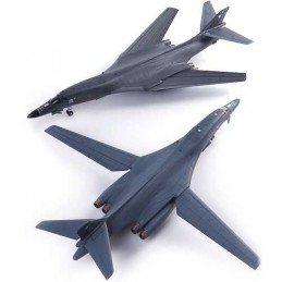 Model Kit letadlo 12620 -...