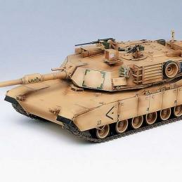 Model Kit tank 13202 - M1A1...