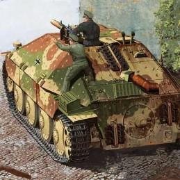 Model Kit military 13230 -...