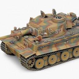 Model Kit tank 13239 -...