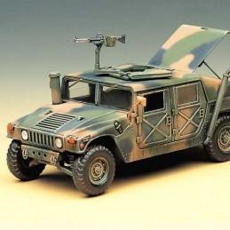 Model Kit military 13241 -...