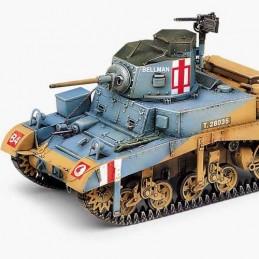 Model Kit tank 13270 -...