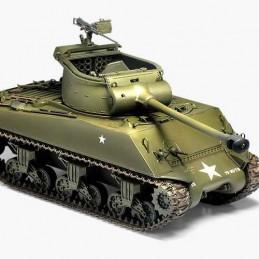 Model Kit tank 13279 - US...