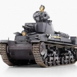 Model Kit tank 13280 -...