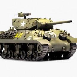 Model Kit tank 13288 - US...