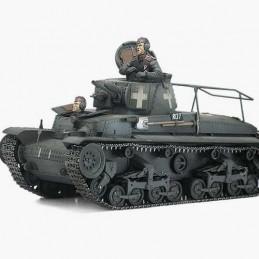 Model Kit tank 13313 -...