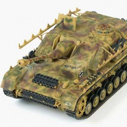 Model Kit military 13522 -...