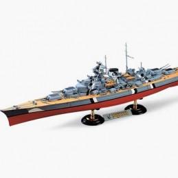Model Kit loď 14109 -...