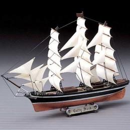 Model Kit loď 14110 -...