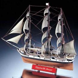 Model Kit loď 14204 - NEW...