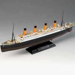 Model Kit loď 14214 -...