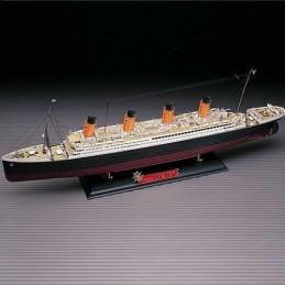 Model Kit loď 14215 - The...